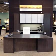 Office Furniture Stores by Office Furniture Store Office Furniture Dallas