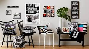 Cool Free Home Decor Catalogs By Mail 30 You Can Get For Catalog