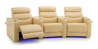 palliser furniture upholstery ltd furniture manufacturer quality