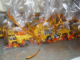monster jam truck party supplies a construction themed party half a hundred acre wood