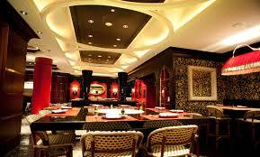 Asian Interior Designer by Art U0026 Decor Home Designs Marvelous Asian Restaurant Interior