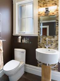 bathroom remodel ideas for small home and art small bathrooms big design hgtv bathroom remodel ideas for