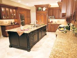 Kitchen Island With Sink And Seating Elegant Kitchen Islands Great Kitchen Islands With Seating Small