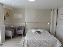 chambres d h es cabourg chambres d hôtes la maison de gabriel chambres bréville les monts