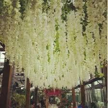 Wedding Garden Decor Discount Brown Flower Wall Decor 2017 Brown Flower Wall Decor On