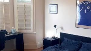 house furniture design images modsy