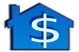emergency financial assistance in nebraska central nebraska
