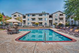 redmond hill apartments redmond washington essex