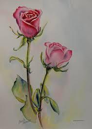 0c892b79861683edcbcbaca9af7afee0 rose bud tattoo pink rose