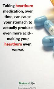 25 best reflux medication ideas on pinterest acid reflux