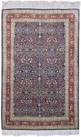 Silk Turkish Rugs Oriental Carpets Turkish Rugs Discount Carpets