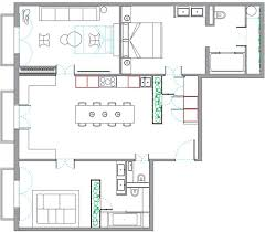 home layouts bar layout and design ideas vdomisad info vdomisad info