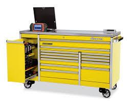 Rolling Tool Cabinet Sale 15 Rolling Tool Cabinet Sale Tool Storage Napa Tool Storage