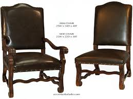 Quality Leather Dining Chairs Furniture Leather Dining Chair Inspirational Dining Chairs Dining