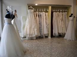 atelier sposa atelier abiti da sposa trento sposa chic trento trentino alto