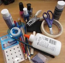 nail art tips tricks u2013 great photo blog about manicure 2017