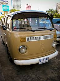volkswagen thailand the world u0027s best photos of asia and microbus flickr hive mind