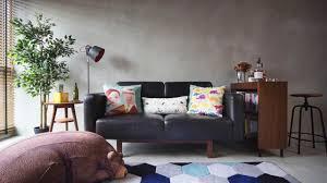 skyterrace dawson 4 room bto hdb flat youtube