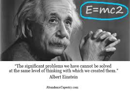 wedding quotes einstein 21 best albert einstein quotes lim