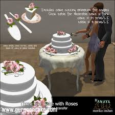 wedding cake sims 4 how to use birthday cake sims 4