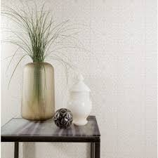 hã ngelen esszimmer 39 best tapetenwechsel images on carpets accent wall