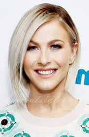 hairstyles for narrow faces hairstyles for small faces asymmetric bob haircut styles and