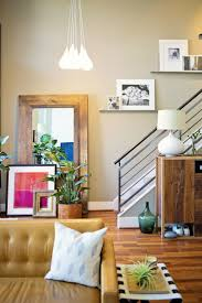 211 best stairs with style images on pinterest apartment therapy