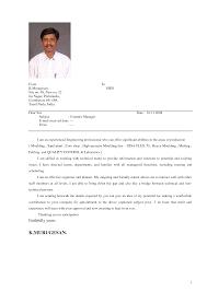 ironworker resume ironworker resume sales worker lewesmr