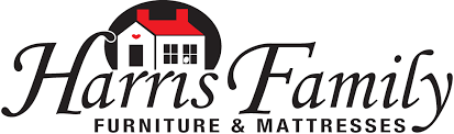 Harris Family Furniture Stores In NH - Harris furniture