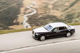 rolls royce phantom extended wheelbase 100 2018 rolls royce phantom viii rolls royce phantom viii