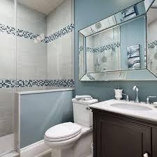 Blue And Gray Bathroom Ideas - blue grey and white bathroom best of best blue gray bathrooms