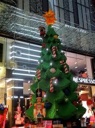 christmas eve in sydney u2013 december 24 2014 photos leonard