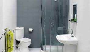 Bathrooms With Showers Only Bathroom Small Bathroom Ideas With Corner Shower Only Small