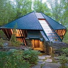 Best Eco Homes Images On Pinterest Architecture Eco Homes - Eco home designs