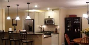 kitchen ivory kitchen cabinets kitchen paint colors with white