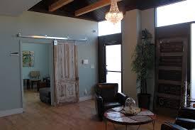 creekwood north wilmington nc real estate u0026 homes for sale