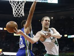 celtics floor plan celtics get cooking with a healthy kelly olynyk back in the mix