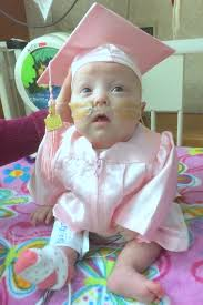 infant graduation cap and gown this baby graduation cap and gown is one of a and can allow