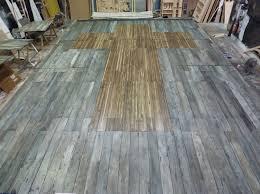 interior current trends in hardwood flooring also random width