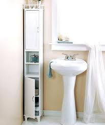 small bathroom towel rack ideas bathroom storage awesome the toilet storage
