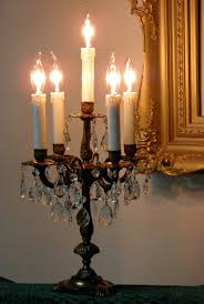 Chandelier Table Lamp Table Lamps Electric Table Lamps Electric Moroccan Table Lamps