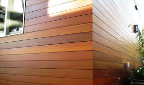 wood paneling exterior wood siding panels ideas best house design wood siding panels