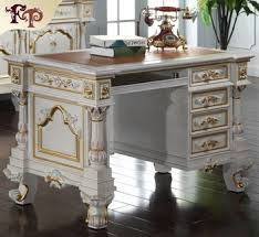 home office writing desk classic french antique furniture luxury home office furniture hand