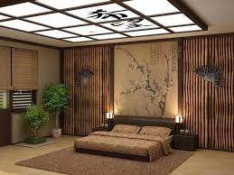 attractive oriental style bedroom furniture and best 25 asian