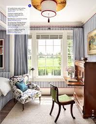 home design architectural digest magazine 2015 pergola living