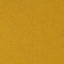 yellow mustard color fabric merchants cotton jersey solid yellow mustard discount