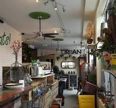 farm to table restaurants nyc innovative nyc farm to table restaurants discussion
