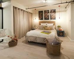 Interior Design Curtains by Best 25 Curtain Designs Ideas On Pinterest Window Curtain