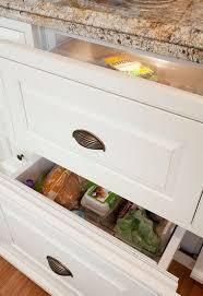 74 best storage accessories images on pinterest kitchen