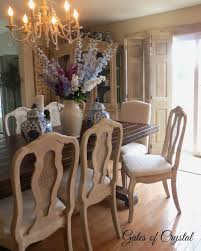luxurious home decor dining room best new dining room home decor interior exterior